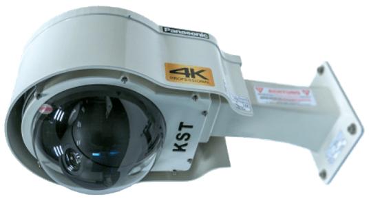камера соляного тумана КСТ
